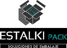 Estalki Pack, soluciones de embalaje
